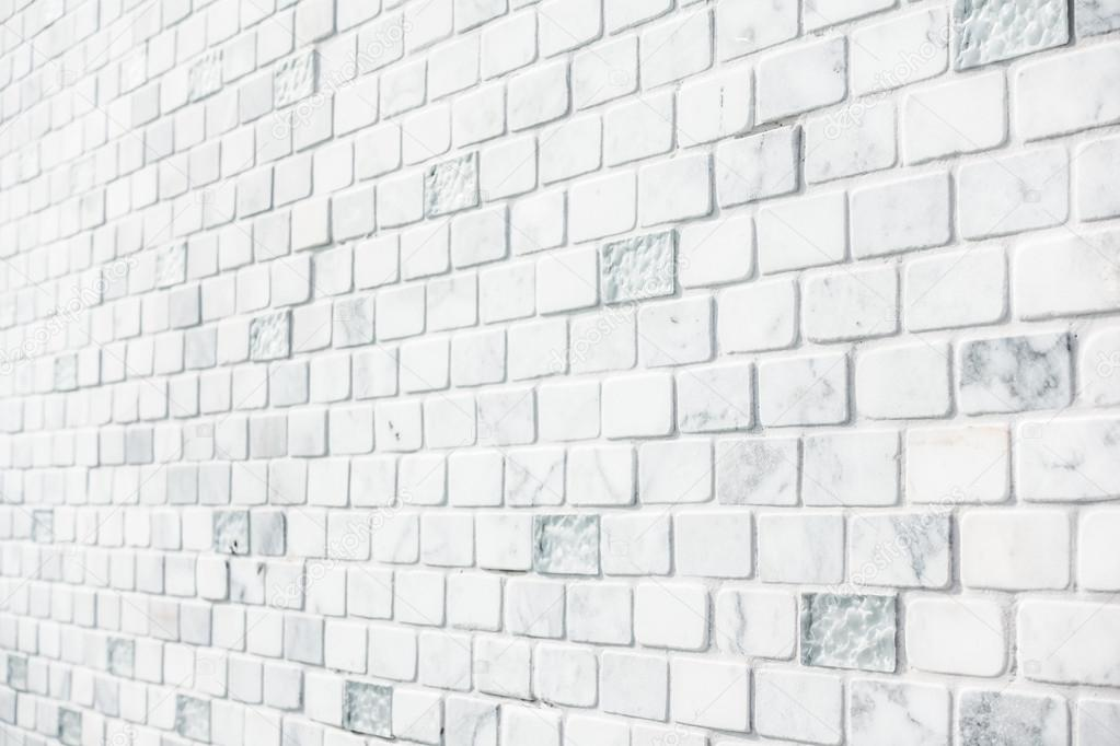 Bianco piastrelle texture u2014 foto stock © mrsiraphol #118222666