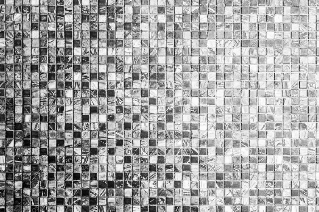Black Stone Tile Wall Textures Stock Photo C Mrsiraphol 118758608
