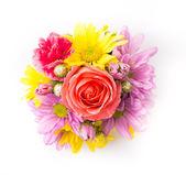 kytici květin