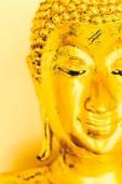 Buddha arc háttér