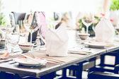 Stůl Jídelní sada