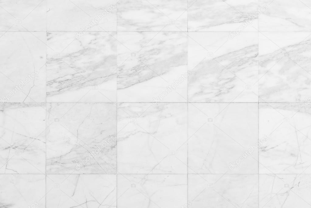 Bianco piastrelle texture u foto stock mrsiraphol