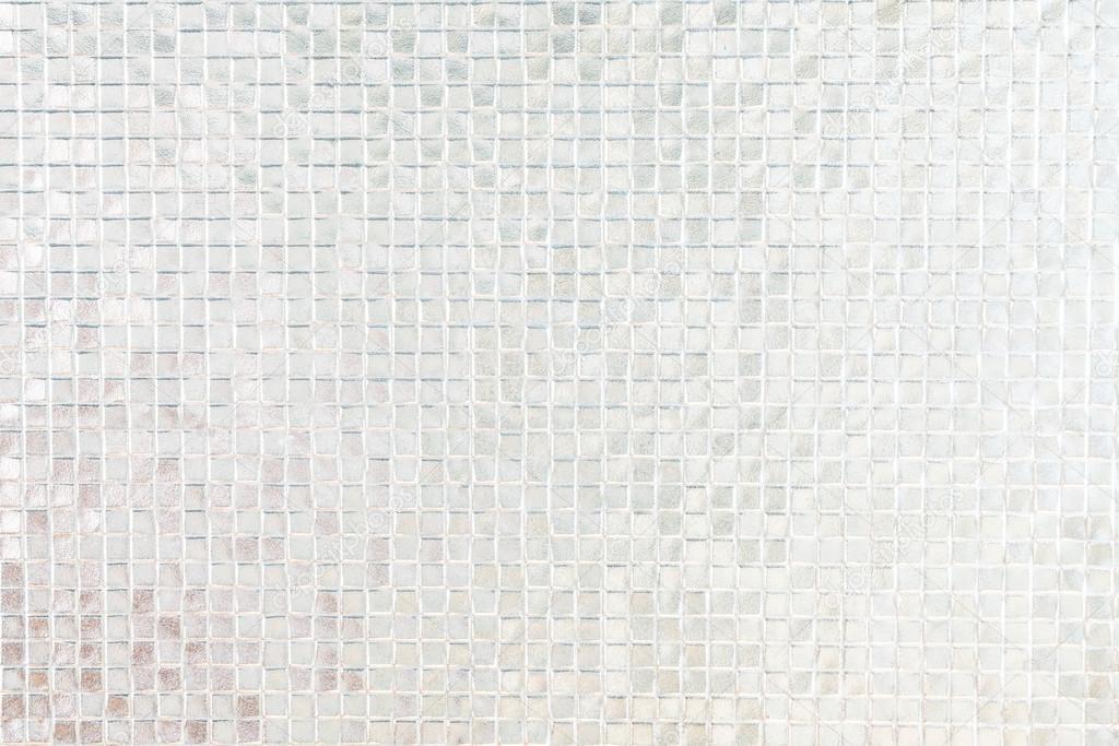 Bianco piastrelle texture u2014 foto stock © mrsiraphol #97648400