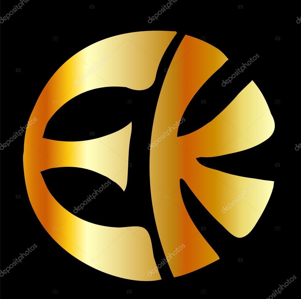 Usva emblem symbol eckankar for veterans day stock vector usva emblem symbol eckankar for veterans day stock vector biocorpaavc