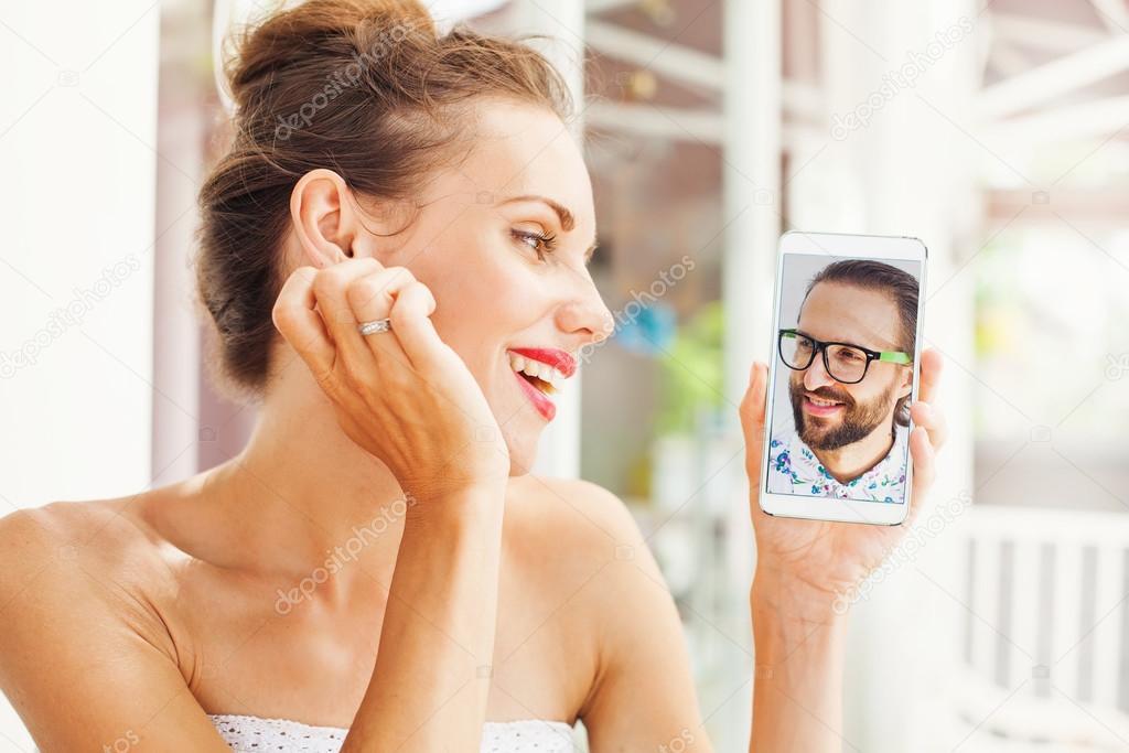 online připojení nz