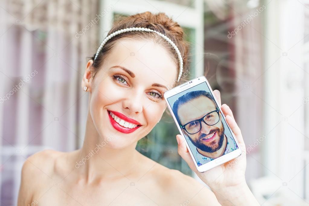 coppia incontri online