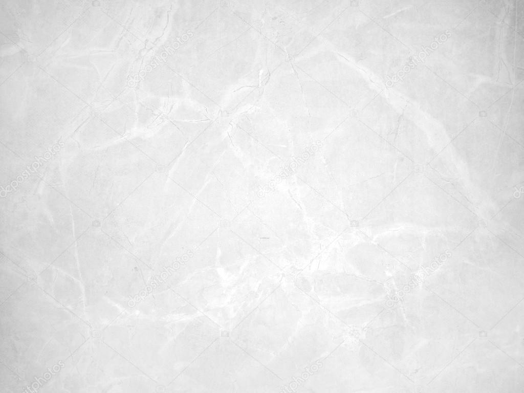 Marble Texture Abstract Grey Background In Soft Grunge