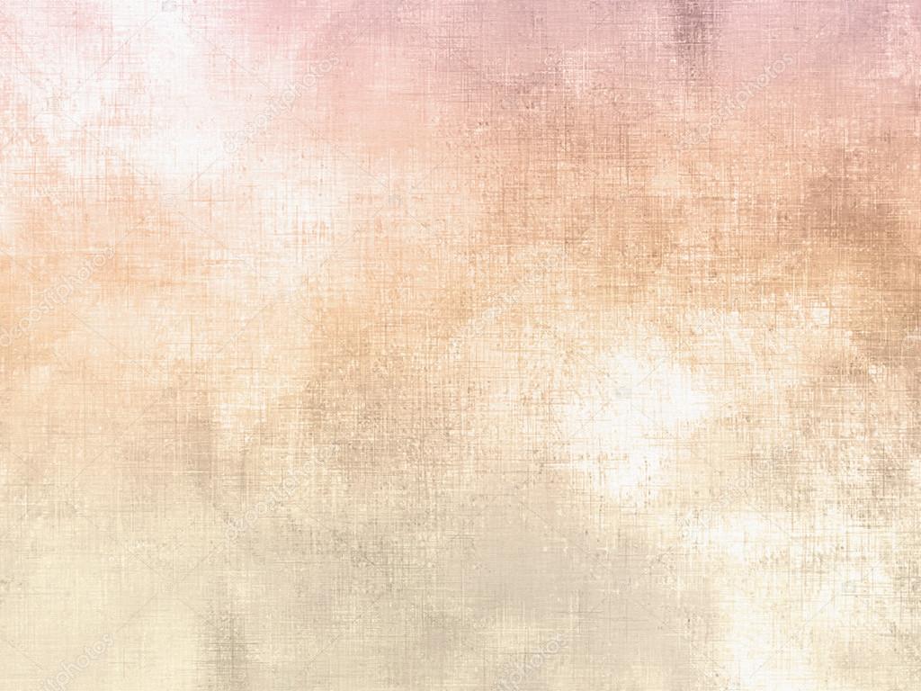 Vintage doux fond aquarelle avec d grad de couleur rose - Couleur beige rose ...