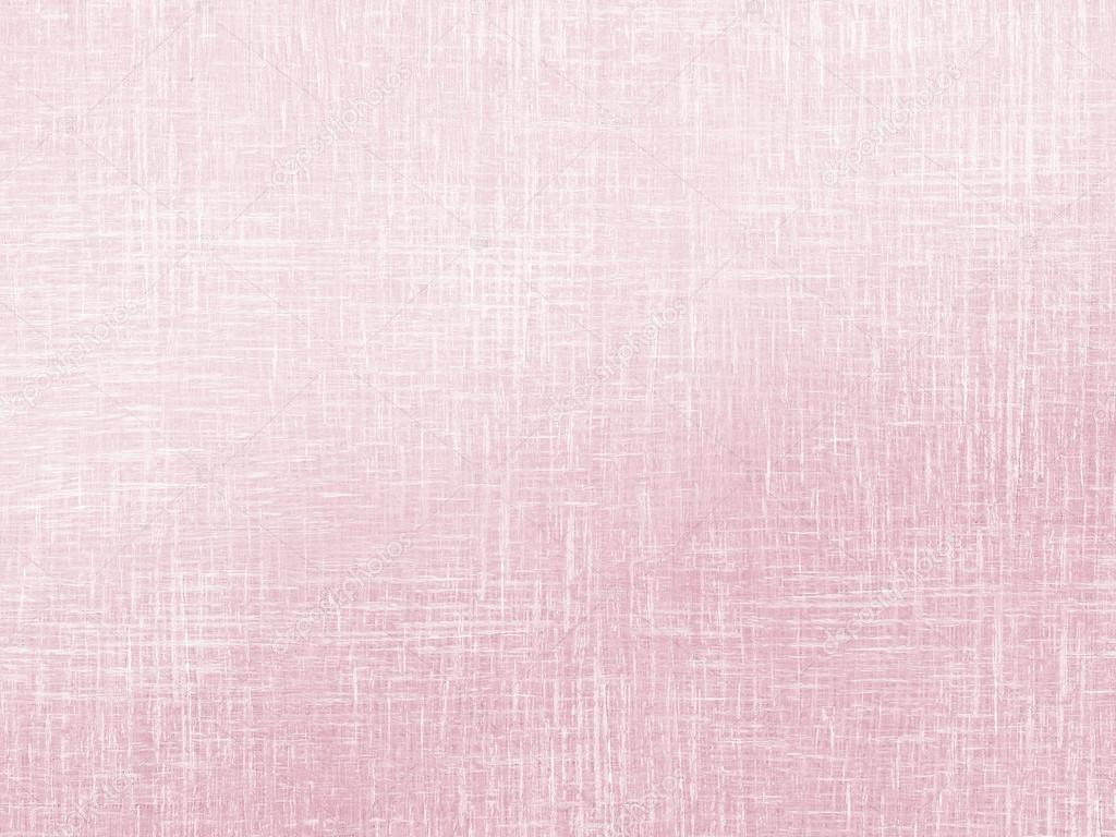 Top Wallpaper Grey Watercolor - depositphotos_101504540-stock-photo-soft-pink-watercolor-background-texture  Best Photo Reference_307539.jpg