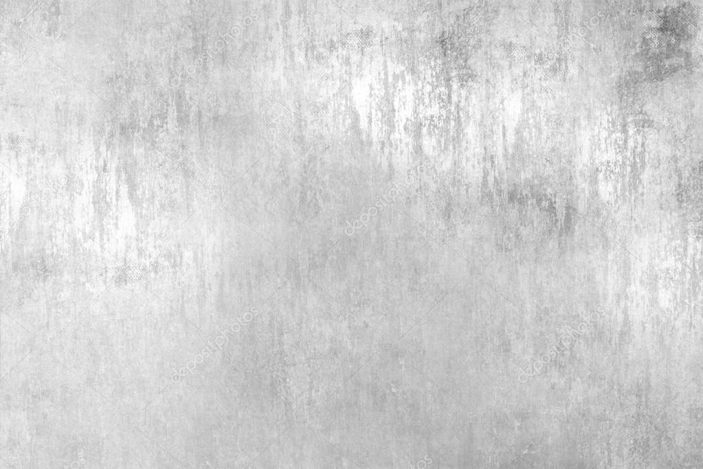 polished concrete texture. Gray White Abstract Slate Background - Soft Polished Concrete Texture \u2014  Stock Photo