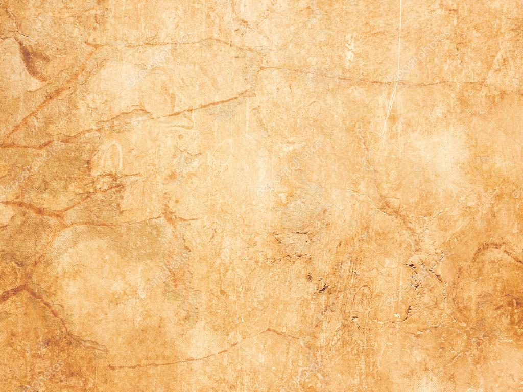 Light Brown Earth Tone Paint Colors
