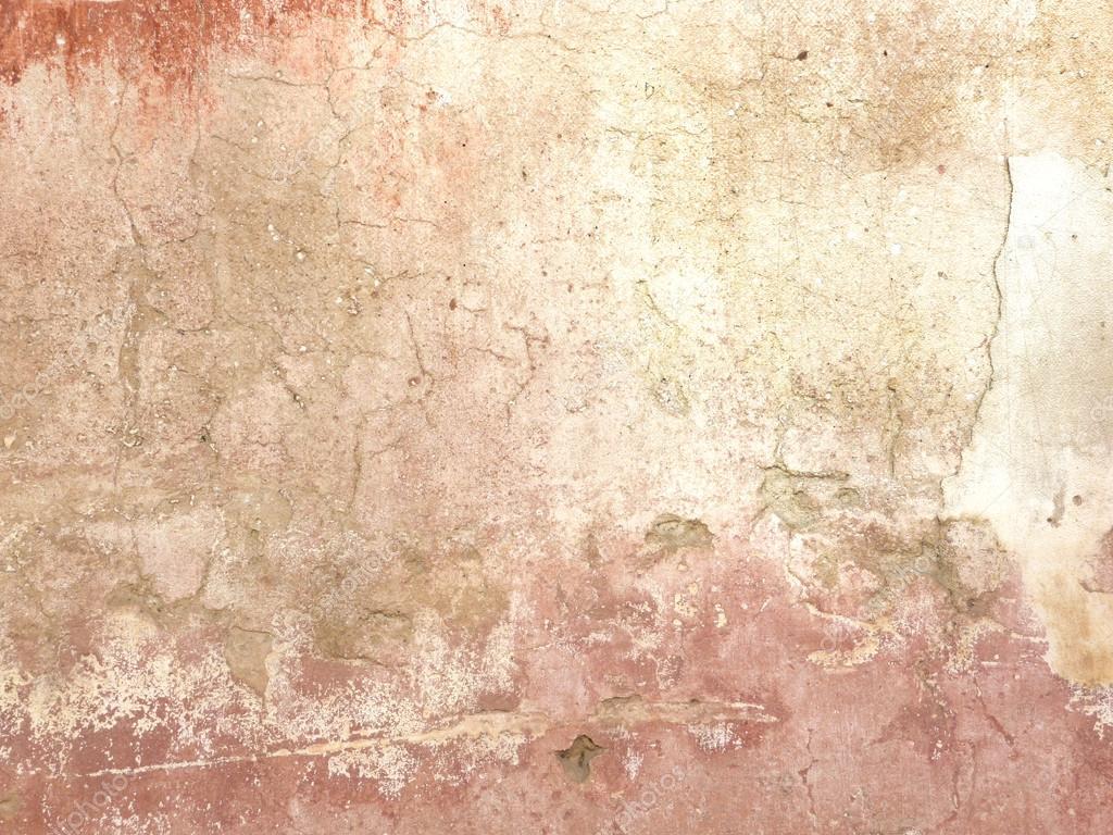 Fondo fondos color tierra textura de fondo de tierra natural en color beige claro de la - Color tierra claro ...