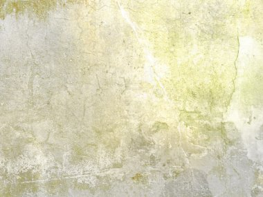 Light grunge background texture