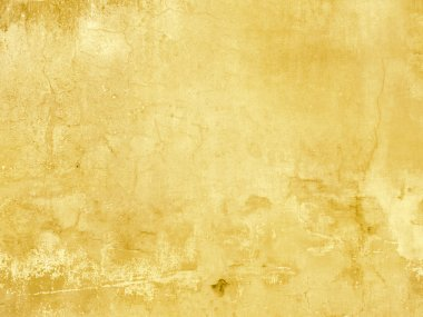 Yellow background texture