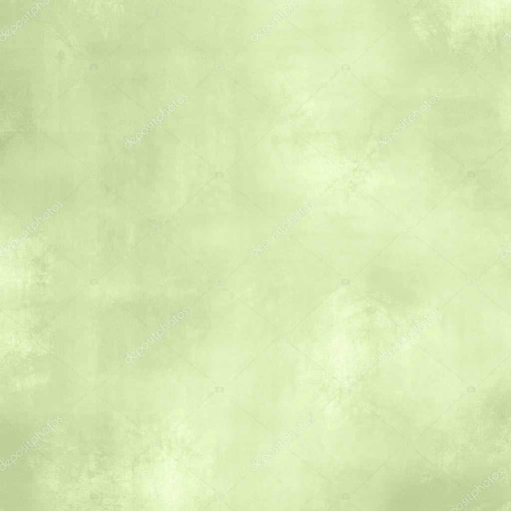 Light green background abstract paper texture