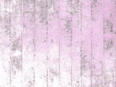 Painted wood background purple