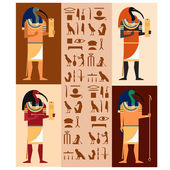 Sada Thoth