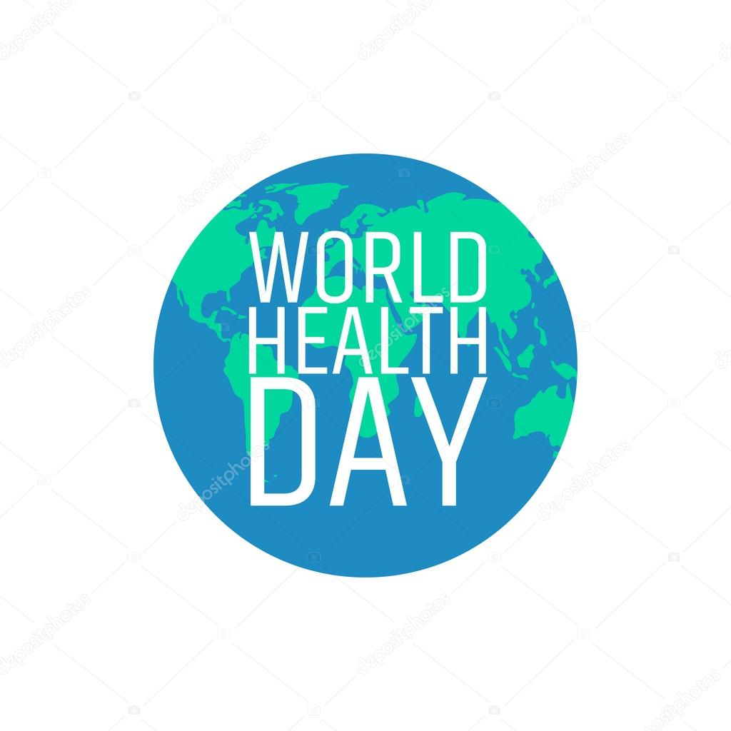 Sağlık günü
