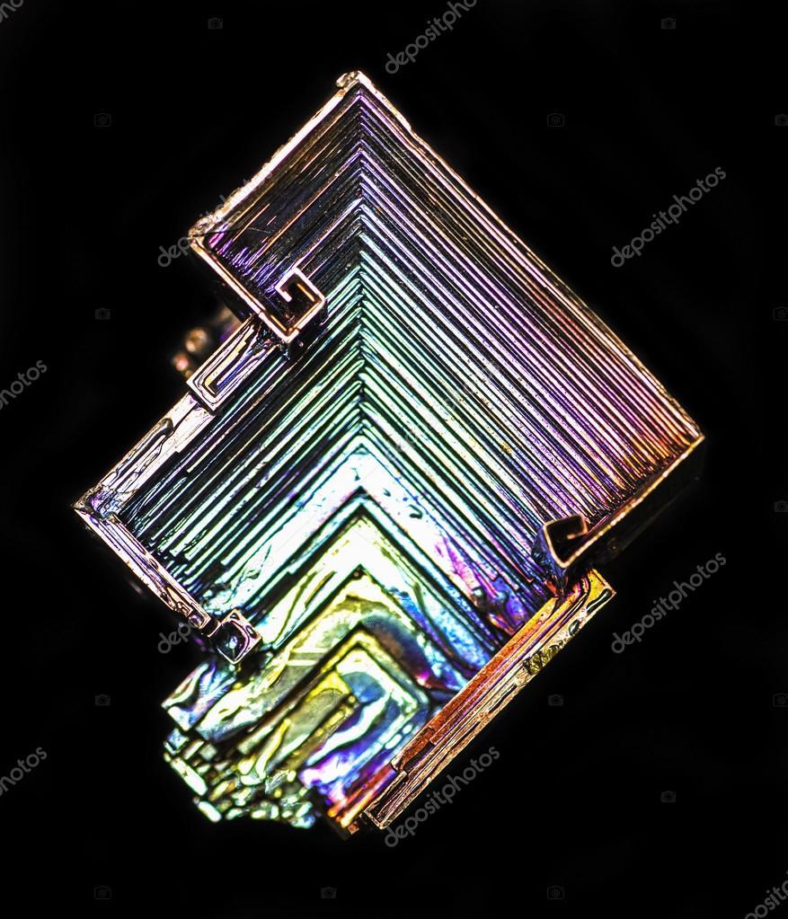 Bismut & Bismut Architectes bismuth — stock photo © maury75 #64606883
