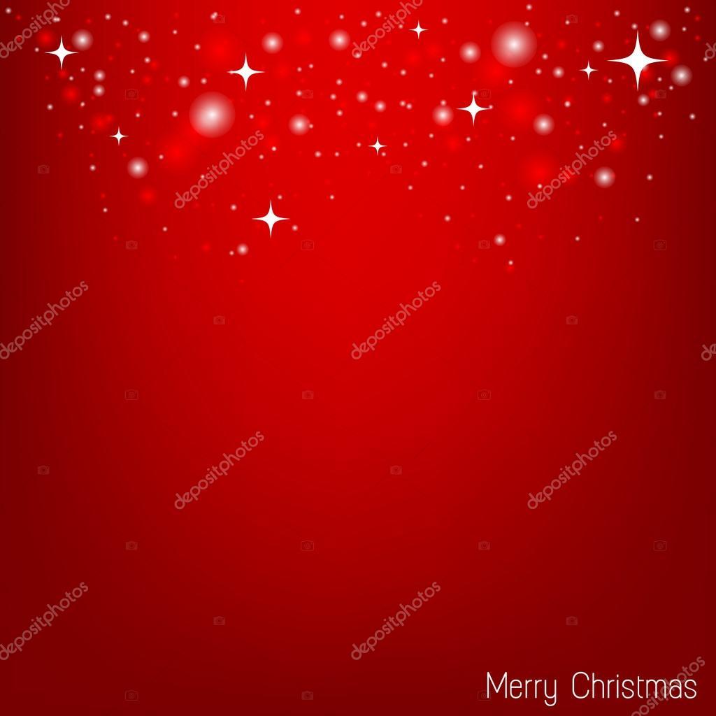 Fondo De Pantalla De Navidad Vector