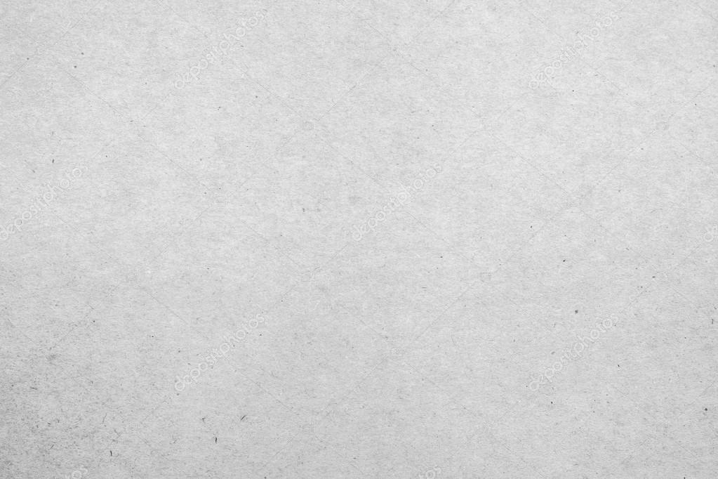 Fondos De Hojas De Papel: Fondo: Textura Papel Blanco