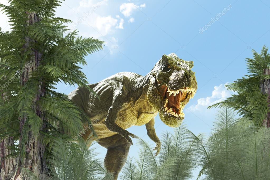 dinosaurio #hashtag