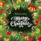 Fényképek ünnepi karácsonyi kártya