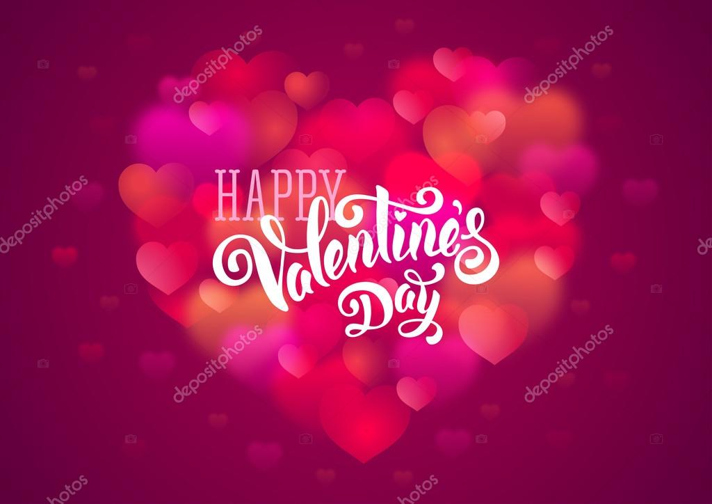 love quo valentines day - 850×550