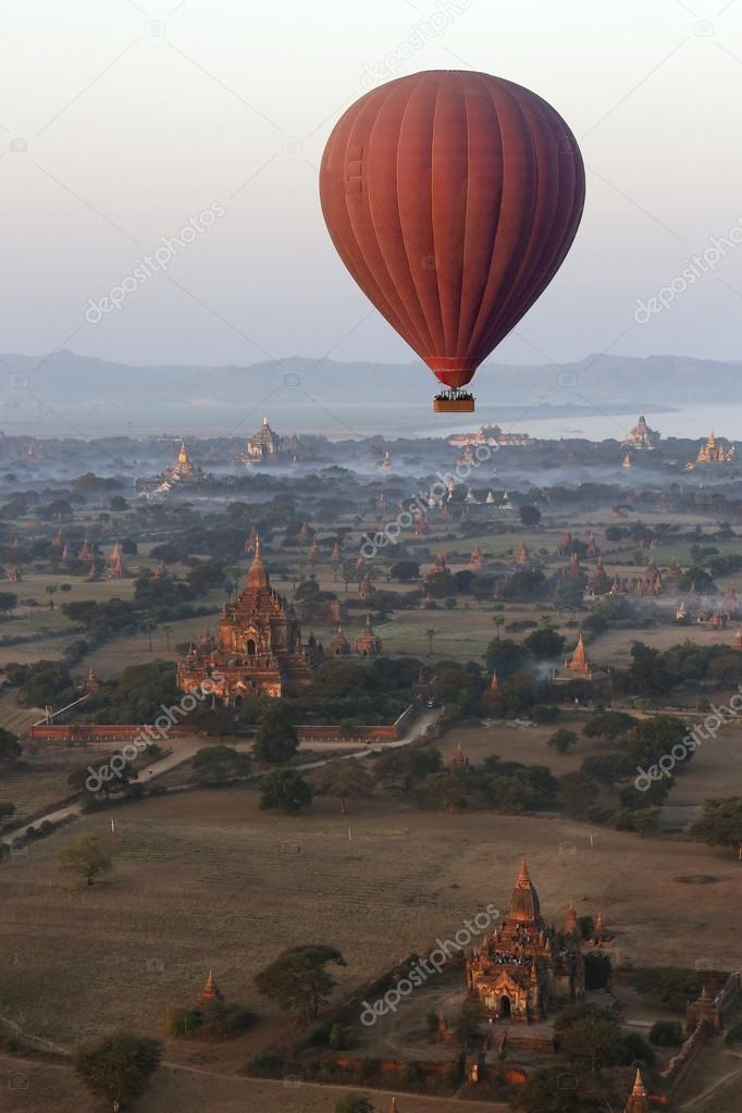 deranged myanmar flying high - 682×1023