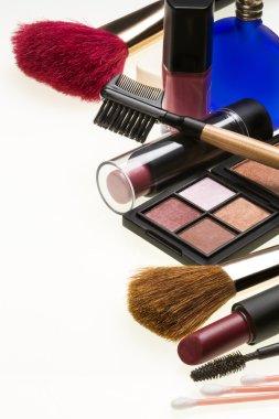 Cosmetics - Make-up