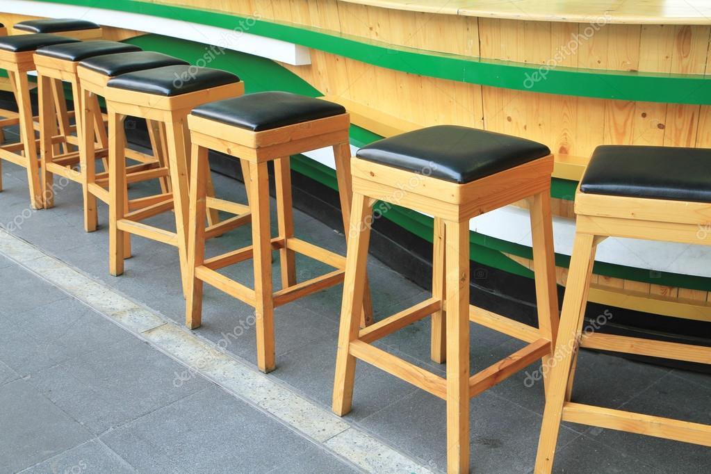 Sgabello design cucina stunning sgabelli design per arredamento