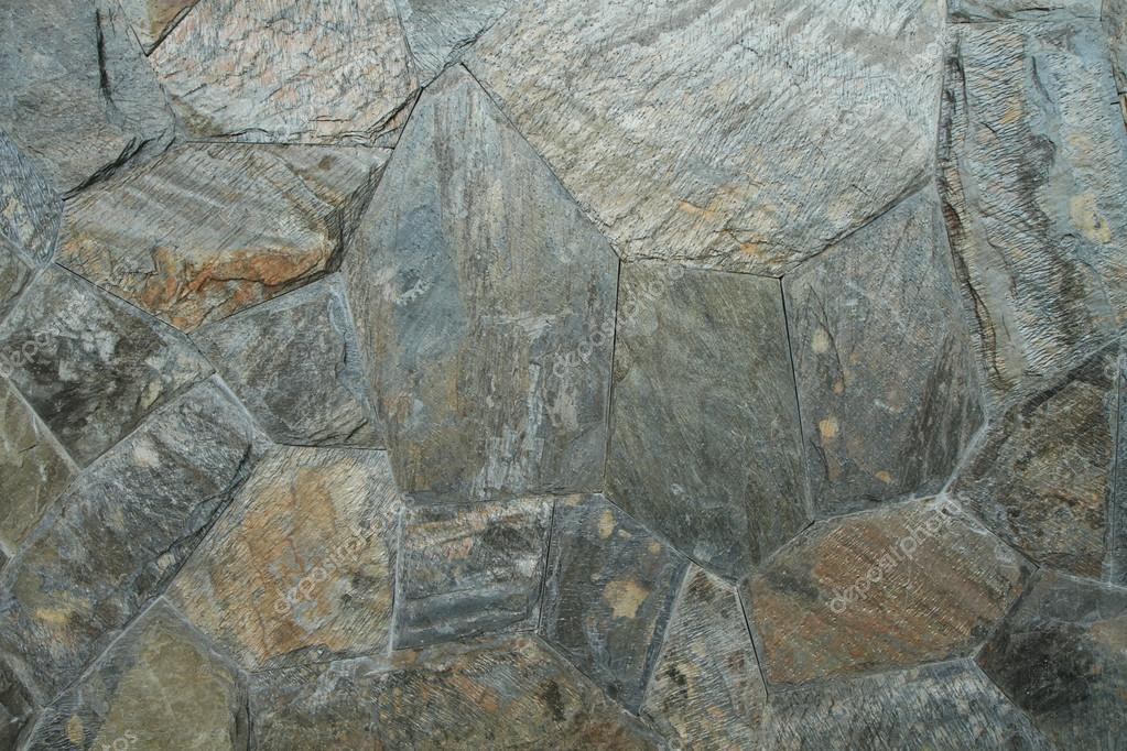 Grüne Schiefer Naturstein Fliesen Textur Oder Hintergrund