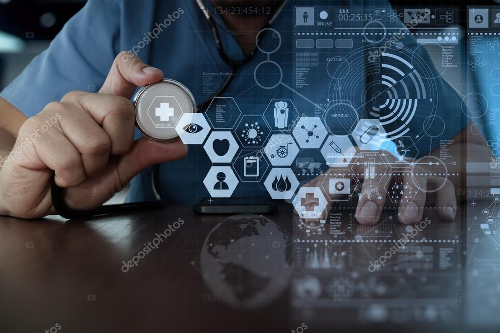 medical data systems program - HD6000×4000