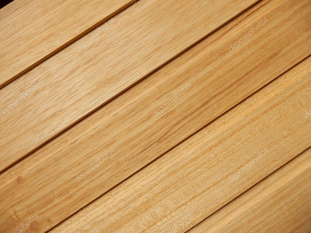 Innen HolzFliesen Stockfoto PlazacCameraman - Holzfliesen innenraum