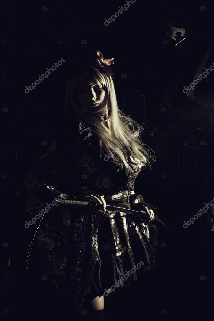 www fekete lány kibaszott com nő punci kép