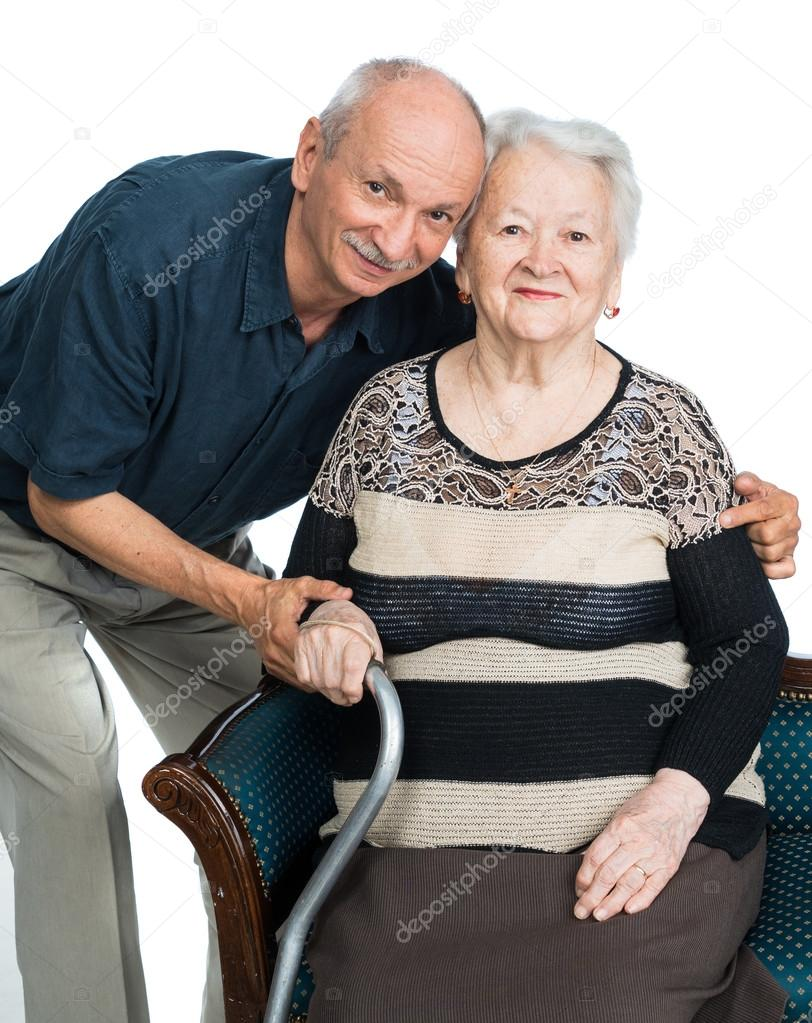Most Secure Seniors Dating Online Website In London