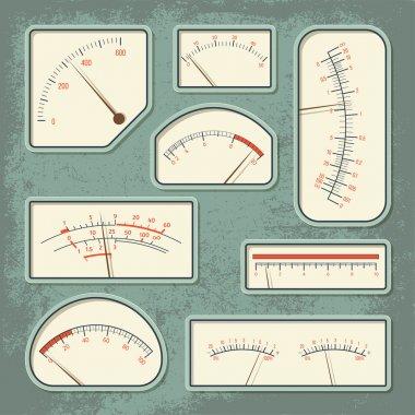 Measurers2 color