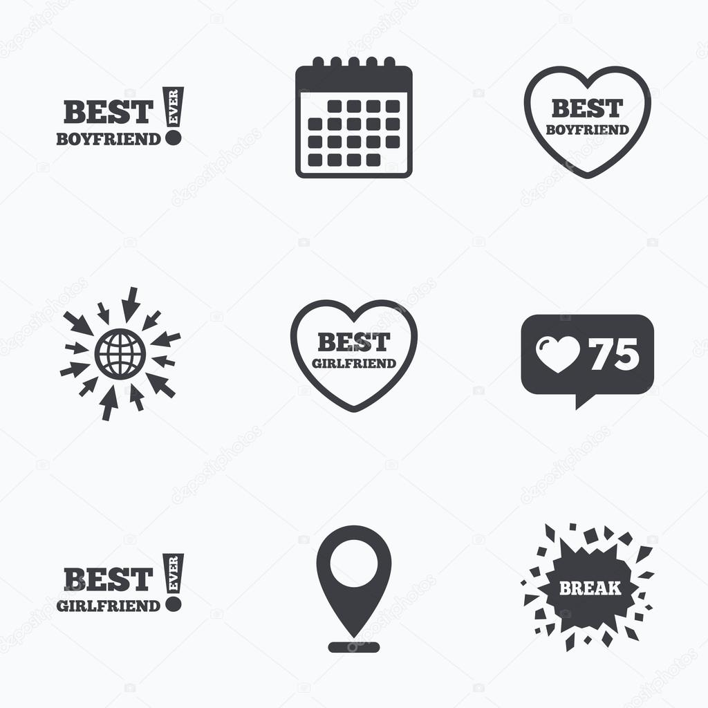 Pchoco Dating-Website