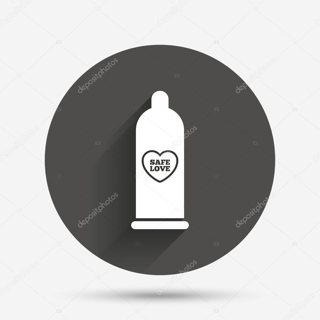 Методы безопасного секса без презерватива
