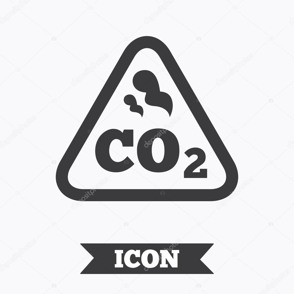 Co2 carbon dioxide formula sign stock vector blankstock 118004994 co2 carbon dioxide formula sign icon chemistry symbol graphic design element flat carbon symbol on white background vector vector by blankstock buycottarizona Images