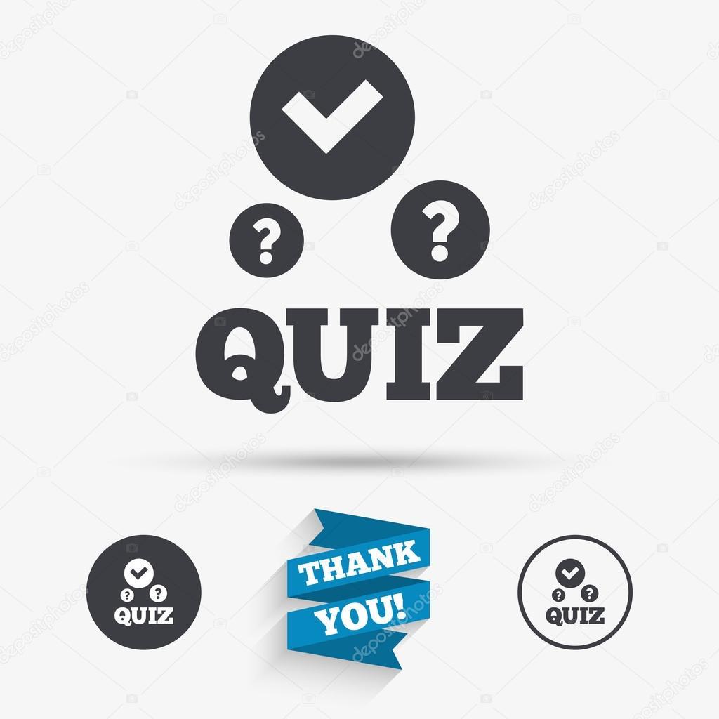 quiz frågor och svar