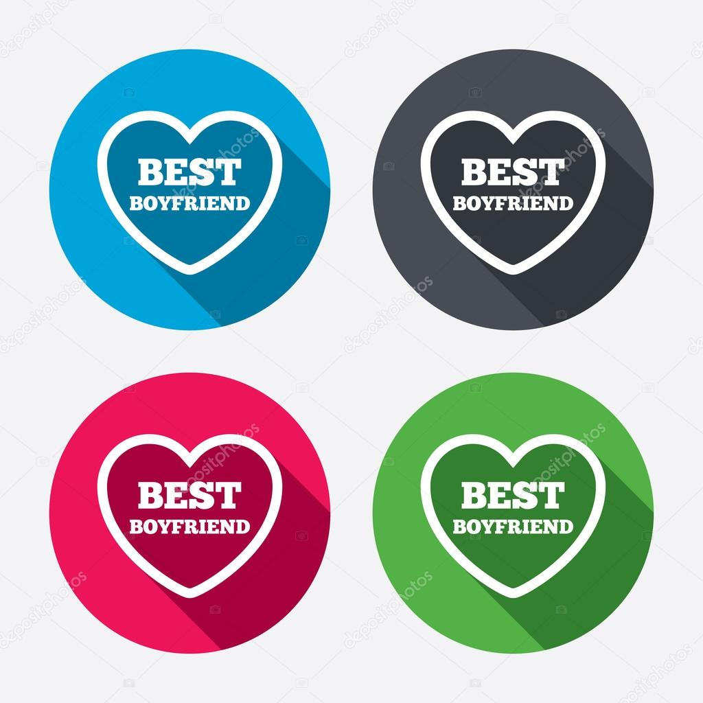 nejlepší bílý štítek seznamka nejlepší seznamka v jihoafrických recenzích