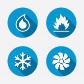 Fotografie Heizung, Lüftung und Klimaanlage
