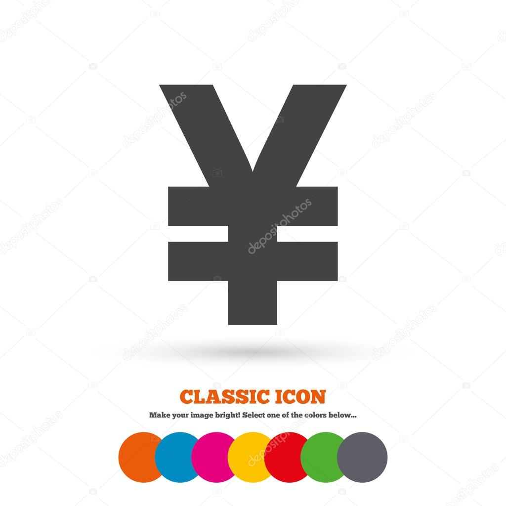 Jpy currency symbol images symbol and sign ideas yen icon jpy currency symbol stock vector blankstock 80614406 yen sign icon jpy currency symbol money biocorpaavc