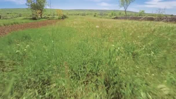 Pakovo Selo pole antény