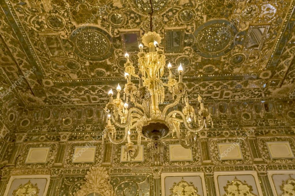 Kronleuchter Palazzo ~ Vintage kronleuchter marmor lampe eisen handgewebte seil