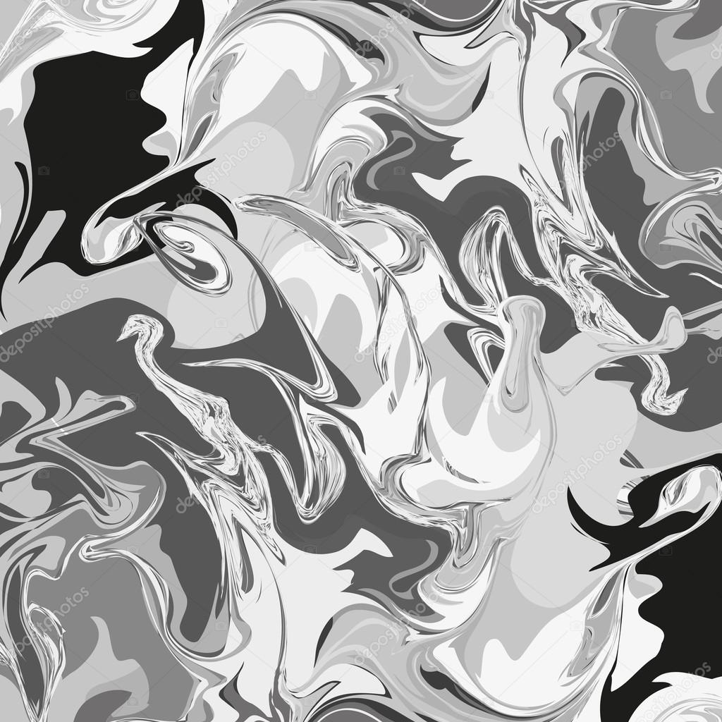 Great Wallpaper Marble Print - depositphotos_119587624-stock-illustration-marble-texture-different-colors-beautiful  Gallery_463097.jpg