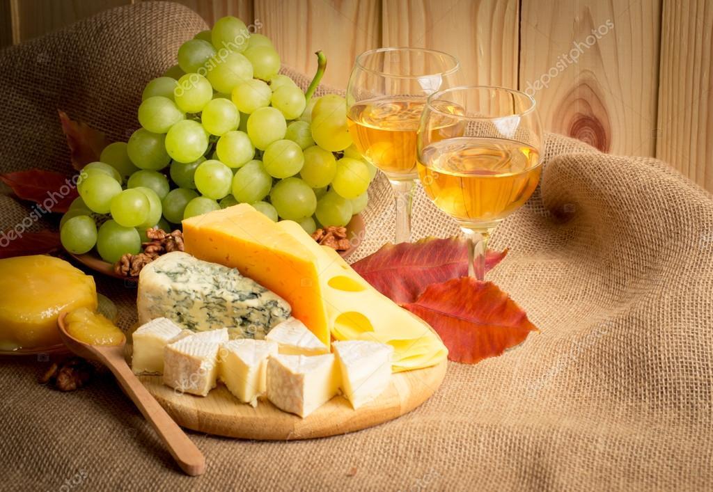 Лечебные свойства винограда  виноград