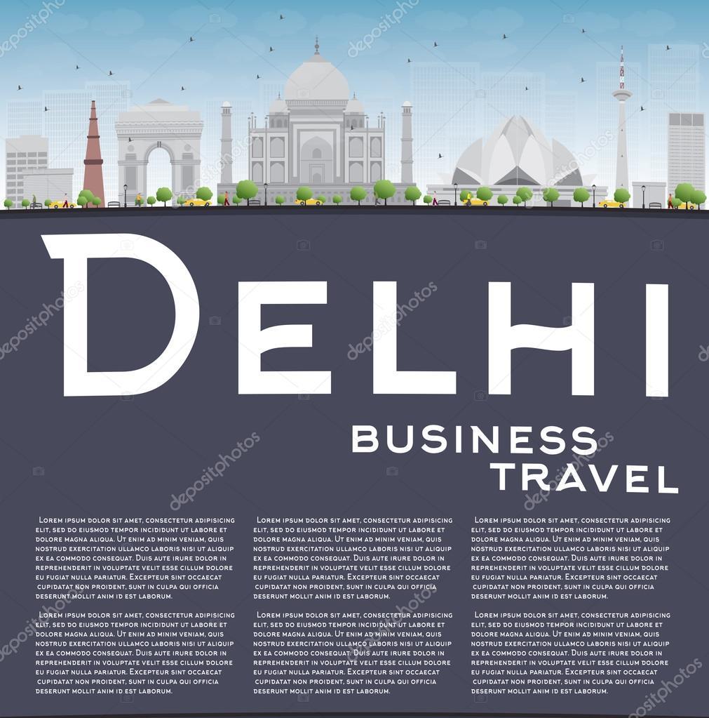 Akshardham delhi Stock Photos, Illustrations and Vector Art | Depositphotos®