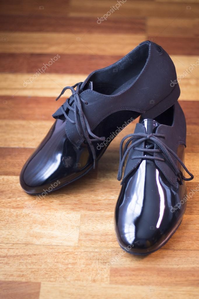 Ballroom dance latin shoes